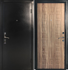 оптима двери входные двери каталог